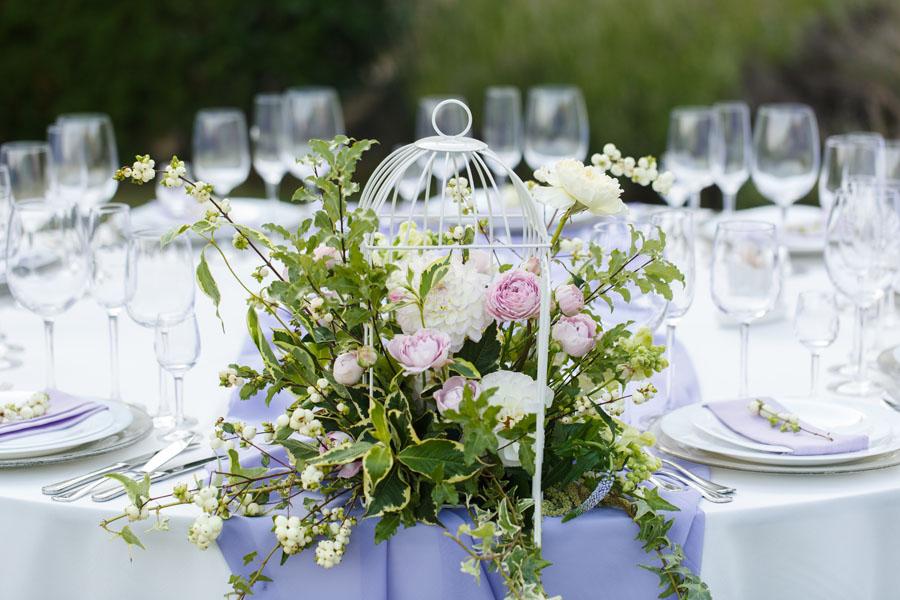 Matrimonio Simbolico All Aperto : Matrimoni all aperto il corner dei dolci matrimonio in